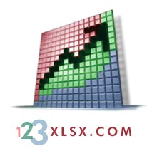 123XLSX.com 